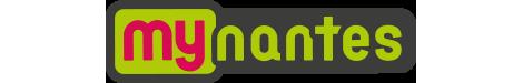 mynantes Logo