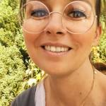 Sophie profile picture