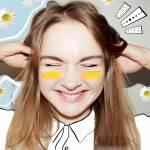 Solenn Le Cornec Profile Picture
