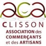 Acac Clisson Profile Picture