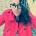 Elodie Simonnet Profile Picture