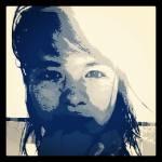 Mélissa DELAGE Profile Picture