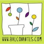 Balconantes Balconantes Profile Picture