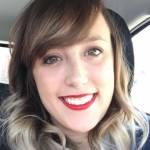 Amandine Lopes Profile Picture