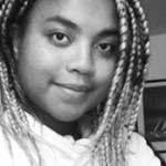 Erica Durance Profile Picture