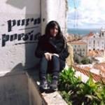 Julie Moreau Profile Picture
