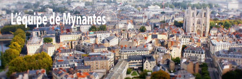 EquipeMynantes Cover Image